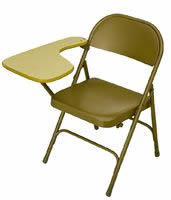 folding chairs new york. chf700 folding chairs new york f